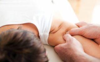 Массаж при остеопорозе: можно ли делать при поражении позвоночника, плечевого сустава, костей тазобедренного