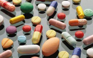 Эритропоэтин гормон: основное значение, показатели гормона почек
