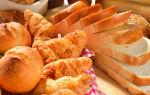 Выпечка при панкреатите — пироги, блины и торты