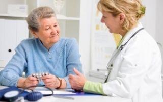 Норадреналин гормон: основные функции, гормон надпочечников — это стресса, ярости, почему повышен