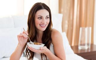 Крупы при сахарном диабете: какие можно и нельзя есть, запрещенные и разрешенные при диабете 2 типа, полезные — кукурузная, пшеничная