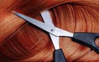 Анализ волос на микроэлементы: как делают спектральный, на витамины, что берут — кровь или волосы, анализ ногтей