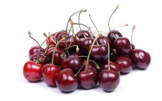 Вишня при диабете: можно ли, польза и вред ягоды, лечебные свойства веточек, что лучше — вишня или черешня при сахарном диабете