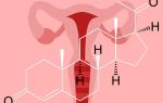 Гормон настроения: какие отвечают за хорошее, плохое, перепады у женщины, влияние у мужчин, сбой и плохое настроение, гормоны беременности