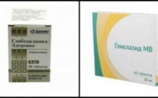 Диагностика диабетической нейропатии: набор для процедуры, монофиламент, камертон