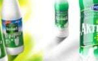 Йогурт при панкреатите — можно ли? полезно ли?