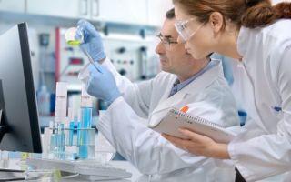 Корвалол или валокордин: что лучше и в чем разница (отличие составов, отзывы врачей)