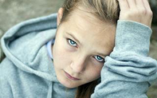 Гормоны у девушек: какие сдавать — роста, мужские, подростковые, норма, если сбой, пониженные, повышенные