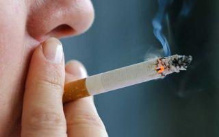Курение при сахарном диабете: как влияет при сахарном диабете 2 типа, чем опасно для больных, последствия от сигарет и электронной сигарет