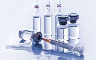 Инсулинома поджелудочной железы: признаки и симптомы, диагностика, лечение у детей, операция по удалению, биохимия, гипогликемия и другие последствия, прогноз