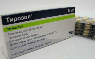 Таблетки от щитовидки — гормональные, лекарства для профилактики, препараты для лечения щитовидной железы