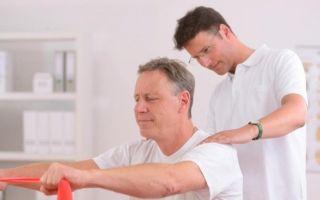 Физические нагрузки при панкреатите — можно ли заниматься спортом?