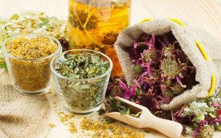 Препараты для надпочечников: какие используют для лечения у женщин, лекарства для нормализации работы