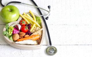 Цистаденома и цистаденокарцинома поджелудочной железы — симптомы, лечение