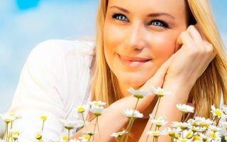 Нарушение гормонального фона: как восстановить, нормализация у женщин, мужчин, как проверить организм, лечение, симптомы