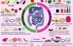 Диета при остром панкреатите: пример меню на 7 дней