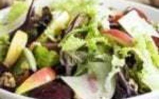 Авокадо при воспалении поджелудочной железы