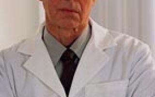 Диабетическая амиотрофия: признаки и симптомы проксизмальной амиотрофии