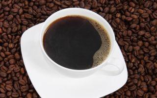 Кофе при сахарном диабете: можно ли и какой — растворимый, заварной, с молоком, без сахара, сколько, польза и вред, как влияет при гестационном, второго типа