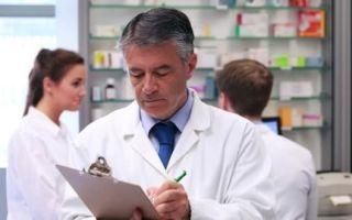 Метипред или преднизолон: что лучше и в чем разница (отличие составов, отзывы врачей)