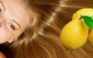 Витамин е шампунь – инструкция по применению, цена, отзывы и аналоги
