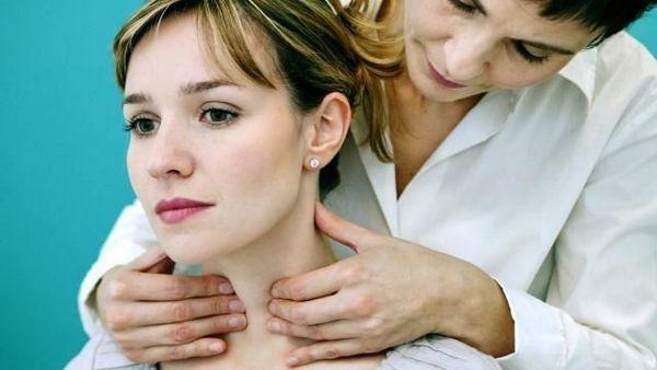 Какой врач лечит щитовидную железу: особенности, заболевания, эндокринология, диагностика