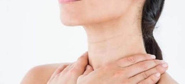 Узловое образование правой доли щитовидной железы: почему возникает и как лечить