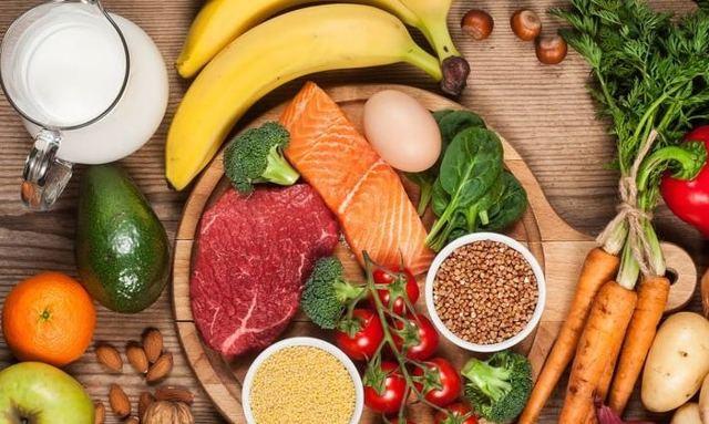 Диета и образ жизни при аутоиммунном тиреоидите щитовидной железы: меню, продукты, что можно, что нельзя при АИТ
