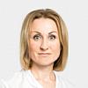 Щитовидка и температура тела: может ли подниматься, причины и лечение