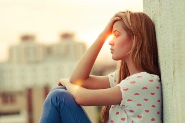 Влияние болезней щитовидной железы на организм
