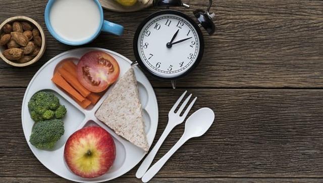 Диета при тиреотоксикозе: что можно есть, запрещенные продукты, меню на неделю