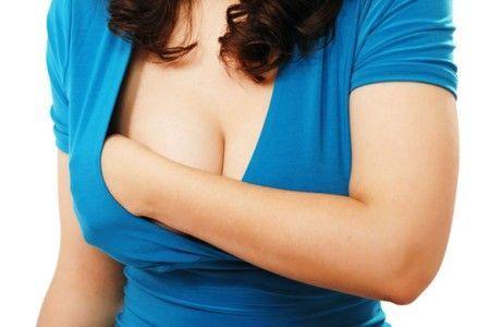Как щитовидная железа влияет на зачатие ребенка - можно ли забеременеть