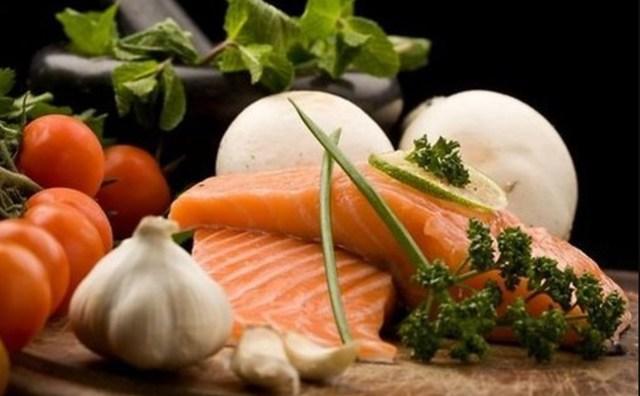 Пониженная функция щитовидной железы: симптомы, лечение (народные средства), продукты питания