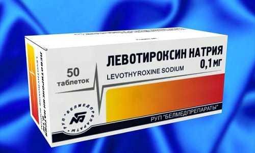 Аутоиммунный тиреоидит щитовидной железы: симптомы, лечение, осложнения, профилактика заболевания