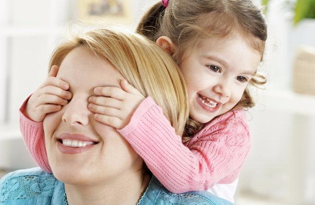 Как распознать гипотиреоз у детей (школьного и дошкольного возраста, новорожденных): симптомы, лечение заболевания