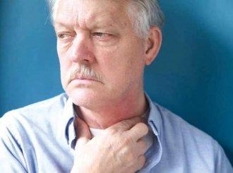 Таблетки от зоба щитовидной железы