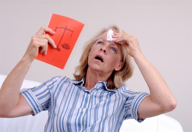Анэхогенное образование в щитовидной железе: причины возникновения, симптомы и лечение