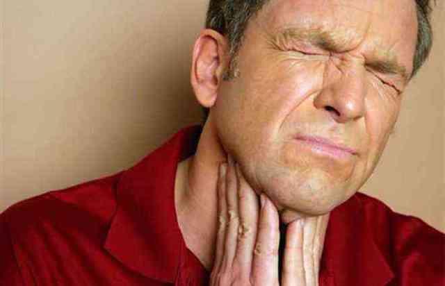 Зоб Хашимото (Хасимото): причины и симптомы, лечение болезни