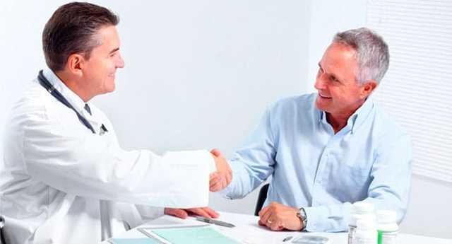 Как производится склерозирование узлов щитовидной железы