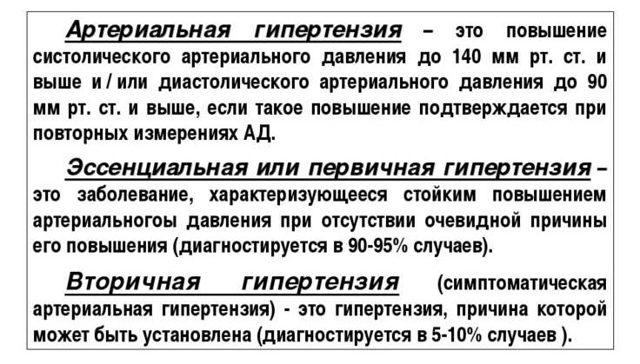 МЕТОКАРД - инструкция по применению, цена, отзывы и аналоги
