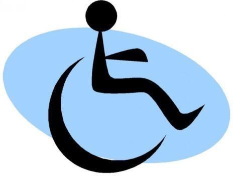 Инвалидность при гипотиреозе - почему дается и как получить