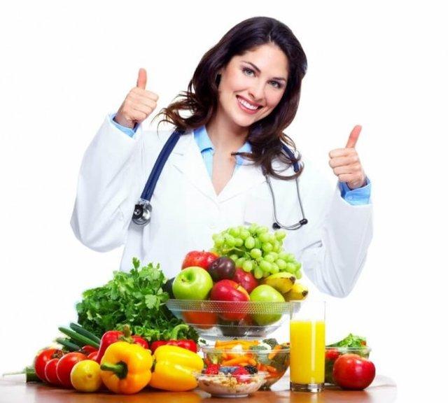 Гипотиреоз и лишний вес: как похудеть с помощью диеты, меню (советы эндокринолога)