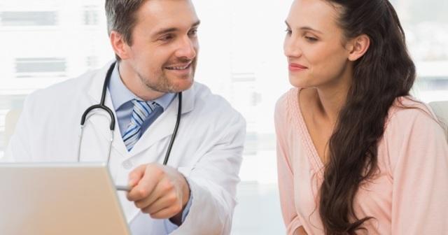 ТТГ понижен: что это значит, причины, симптомы, лечение, последствия, норма