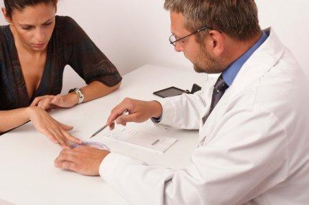 Жизнь после удаления щитовидной железы у женщин