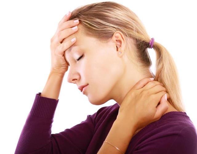 Недостаток гормонов щитовидной железы: симптомы у женщин, лечение и диагностика