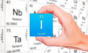 Йододефицит: симптомы, лечение, анализы, препараты для профилактики, последствия