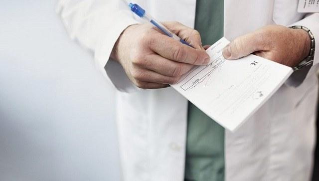 ТТГ гормон: что это такое, за что отвечает, норма (повышен, понижен), анализы