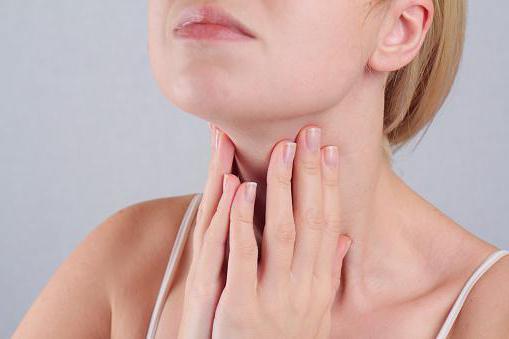 Лечение гипотиреоза без гормонов: в каких случаях и в чем недостатки