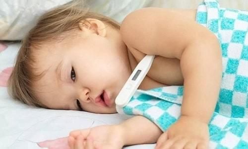 Заболевания щитовидной железы у детей: симптомы и виды (гипотиреоз, гипертиреоз, зоб, тиреоидиты)