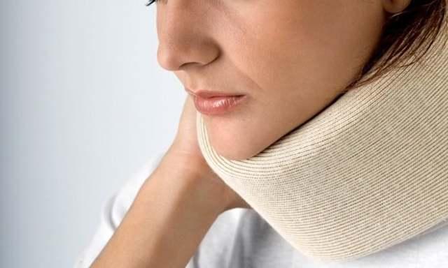 Многоузловой зоб щитовидной железы: причины, симптомы, лечение, виды (токсический, нетоксический, коллоидный)